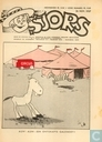 Strips - Sjors [BEL] (tijdschrift) - Sjors 11-26