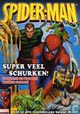 Comic Books - Spider-Man - Spider-Man Magazine 9