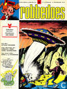 Comic Books - Robbedoes (magazine) - Robbedoes 1806