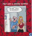 First-date & andere rampen