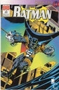 Comic Books - Batman - Knightfall 7