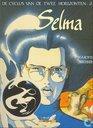 Comic Books - Cyclus van de twee Horizonten, De - Selma