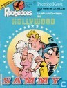 Comic Books - Robbedoes (magazine) - Robbedoes 2228