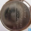 Munten - Nederland - Nederland 1 gulden 1982