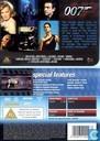 DVD / Video / Blu-ray - DVD - Thunderball