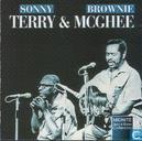"Schallplatten und CD's - McGhee, Walter ""Brownie"" - Blues for the lowlands"