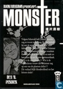 Strips - Monster [Urasawa] - Picknick