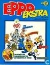 Eppo Ekstra 2