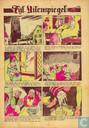 Bandes dessinées - Dick Foster - Testpiloot