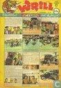 Comic Books - Wrill (tijdschrift) - Wrill 51