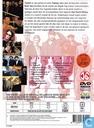DVD / Vidéo / Blu-ray - DVD - Snatch
