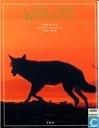 Bandes dessinées - Penthouse Comix (tijdschrift) - Nummer  8