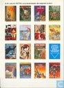 Comics - Cyclus van de twee Horizonten, De - Het hart van de reis