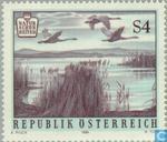 Timbres-poste - Autriche [AUT] - Nature