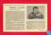 Comic Books - Rondecircus, Het - Het rondecircus 1957, 1958, 1959, 1960