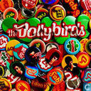 Vinyl records and CDs - Dollybirds, The - Popcorn and a diet coke