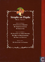 Bandes dessinées - Stropke en Flopke - De groene ibis