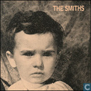 Disques vinyl et CD - Smiths, The - That Joke Isn´t Funny Anymore