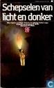 Livres - Zelazny, Roger - Schepselen van Licht en Donker
