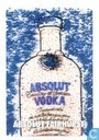 02314 Absolut Fairhurst.