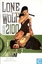 Bandes dessinées - Lone Wolf 2100 - #9