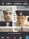 DVD / Video / Blu-ray - DVD - Babel