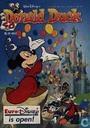 Comics - Donald Duck (Illustrierte) - Donald Duck 15
