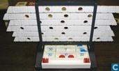 Board games - Schuif 'ns Op - Schuif 'ns Op