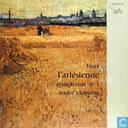 L'arlésienne symphonie no 1 (Bizet)