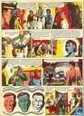 Comics - Arend (Illustrierte) - Arend 38