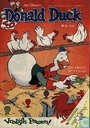 Comics - Donald Duck (Illustrierte) - Donald Duck 16