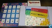 Board games - Rummikub - Junior Disney Rummikub