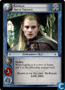 Cartes à collectionner - Lotr) Promo - Legolas, Son of Thranduil Promo