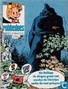 Strips - Plant 'n knol - Robbedoes 2061