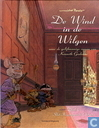 Comic Books - Wind in the willows, The - Slot Koppigaerde ontzet