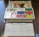 Board games - Sittard Spel - Het Sittard Spel