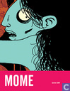 Comics - Mome - Summer 2007