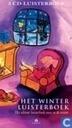 Het winter luisterboek