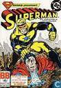 Comics - Superman [DC] - Vals spel