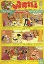 Comics - Wrill (Illustrierte) - Wrill 58