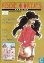 Bandes dessinées - Rooie oortjes magazine - 1e reeks (tijdschrift) - Rooie oortjes magazine 33