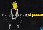 B000311 - De Theater Agenda