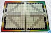 Board games - Tricom - Tricom