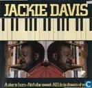 Jackie Davis