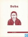 Comic Books - Soba - Soba