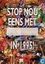 """B000427 - Pim Gerrits & Hugo Mulder """"Stop nou eens met ..."""""""