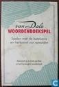 Van Dale Woordenboekspel
