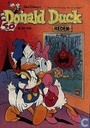 Comic Books - Donald Duck (magazine) - Donald Duck 20