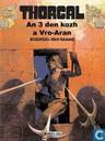 An 3 den kozh a Vro-Aran