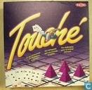 Board games - Touche - Touche